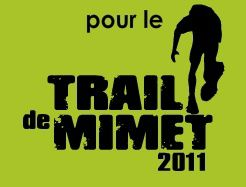 CTProvence2011 - trail de mimet