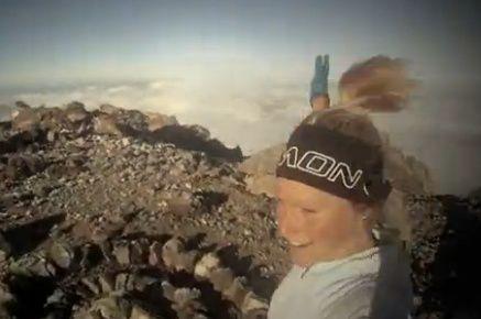 Traileur77---Anna-Frost---record-Mont-Taranaki.jpeg