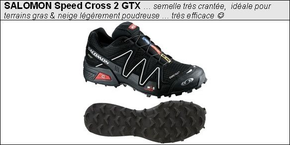 Salomon-Speed-Cross-2-GTX.jpeg
