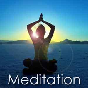 how-to-meditate-for-beginners-1.jpg