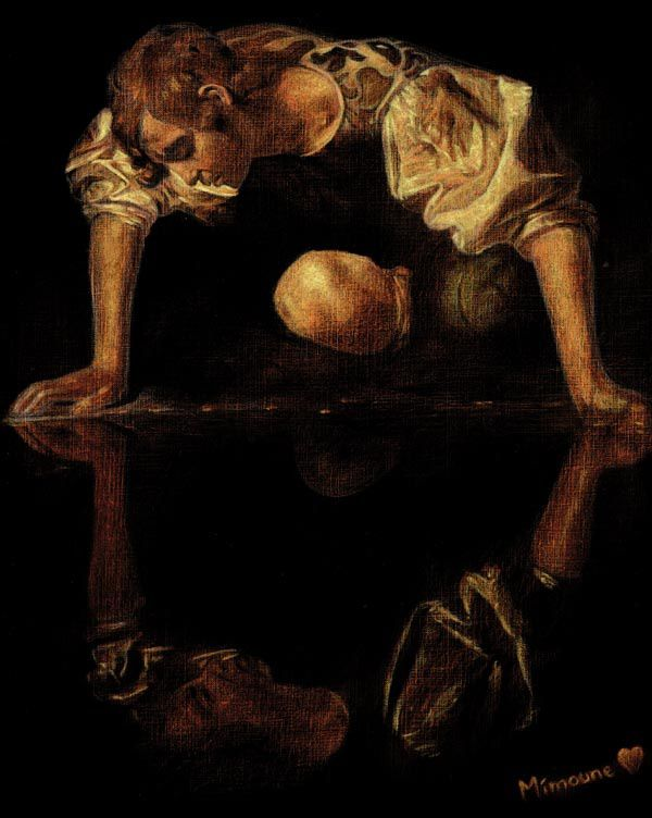 Caravage_Narcisse_Small.jpg
