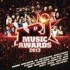 nrjcom01 nrj-music-awards-2013