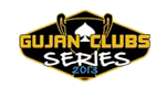 Gujan Clubs Series 2013