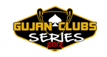 Gujan Clubs Series 2012