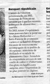 Banquet-republicain.JPG