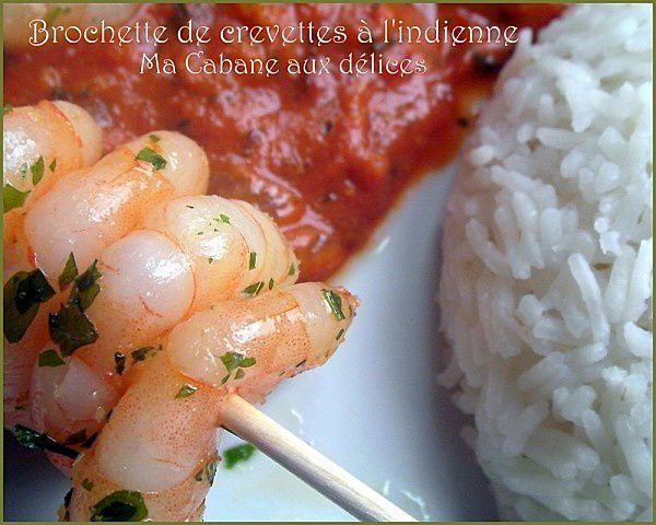 Brochette-crevette-sauce-indienne-photo-2.jpg