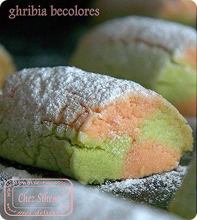 ghribia ghriba montecao becolores2