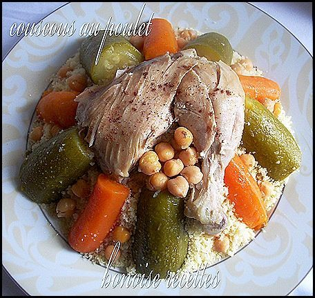 couscous au poulet2