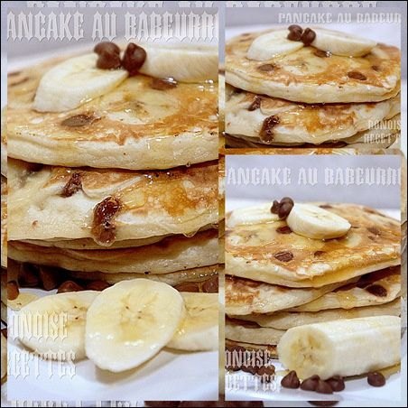 pancake au babeurre4