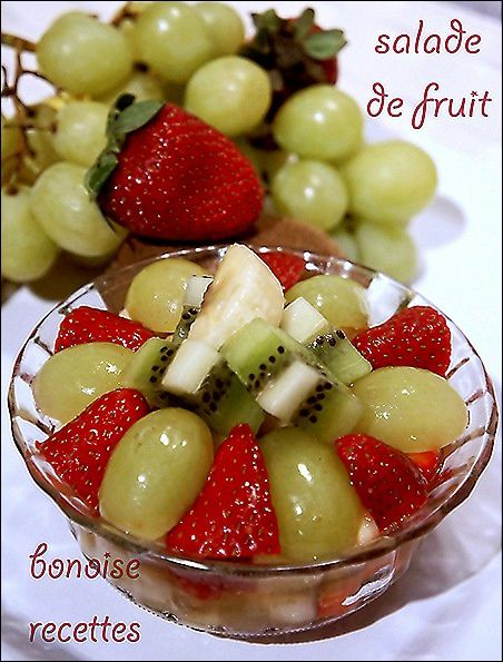 salade de fruit facile1