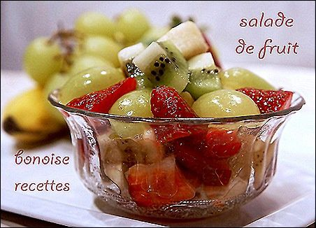 salade de fruit facile3