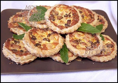 mini quiches1