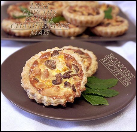 mini quiches3