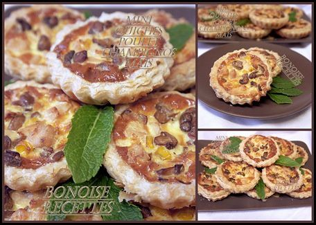 mini quiches5