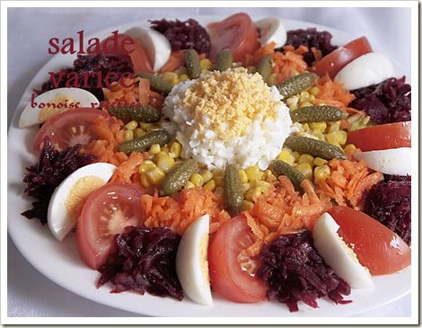 salade variee 6