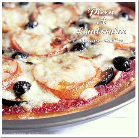 pizza a l'aubergine3