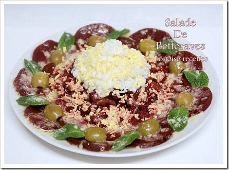 salade betteraves2
