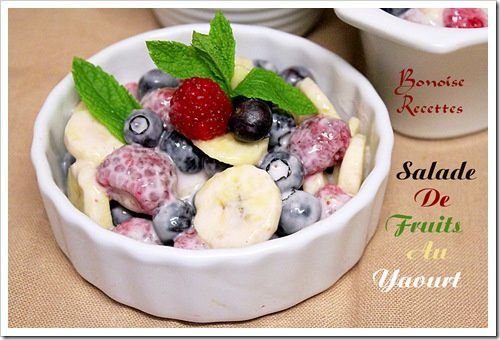 salade fruits yaourt2