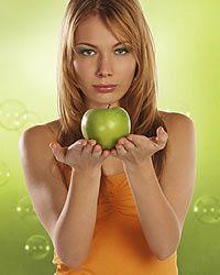 health_20071102_apples_banner.jpg