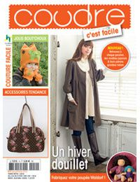 3216010-hiver-douillet-coudre-couture-edisaxe
