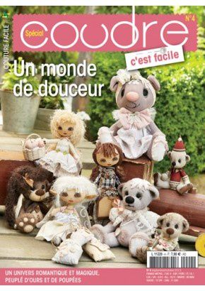 coudre-facile-special4.jpg