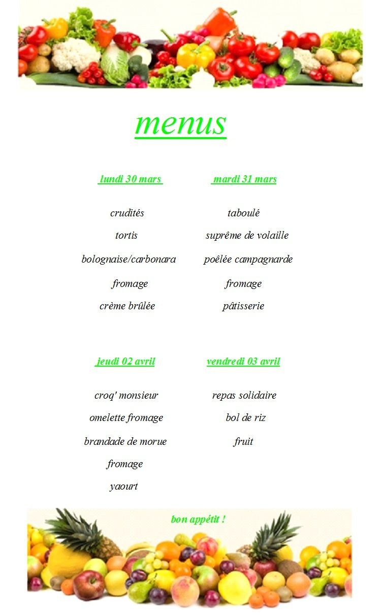 MENU-copie-1.jpg