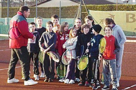 Equitation-et-tennis-sud-ouest.jpg