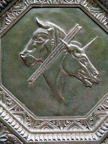 le-taureau-d-Ephraim.jpg