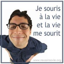souris-vie2