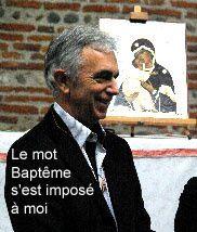 Jacques2