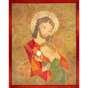 christ-saint-jean-ic-6023.jpg