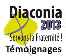 diaconia2013