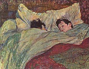 le-lit-Henri_de_Toulouse-Lautrec_062.jpg
