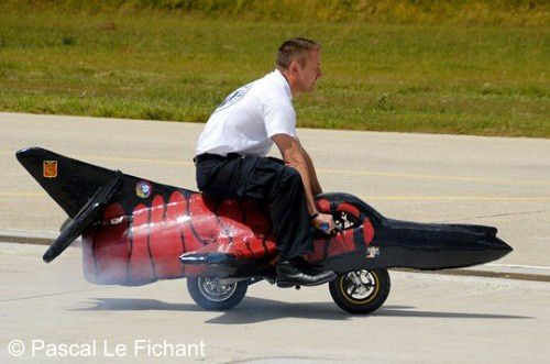 jet_chasse_2roues_acpz.jpg