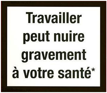 travail-nuire.PNG