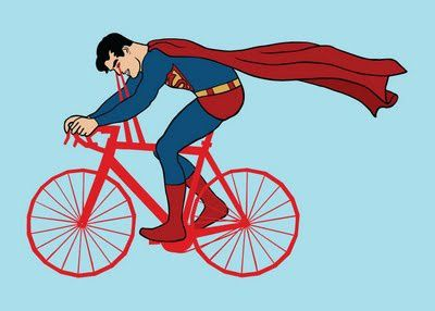 superman-on-heat-vision-bike.jpg