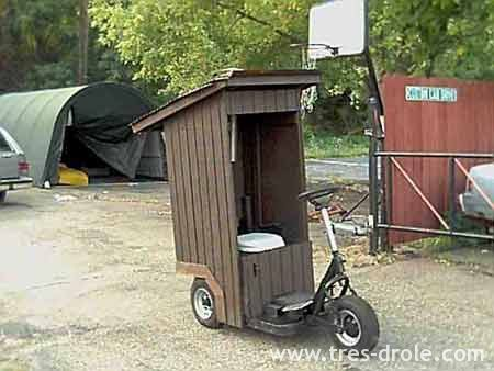 toilettes-mobiles-big.jpg