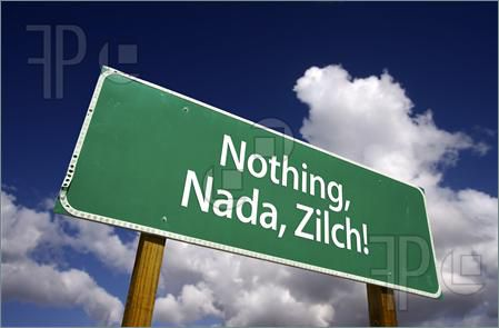 Nothing-Nada-Zilch-Road-Sign-1040444.jpg