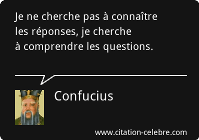 citation-confucius-50731