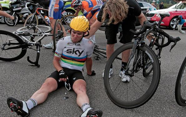 Tour-de-France-2012-etape-4-Mark-Cavendish.jpg