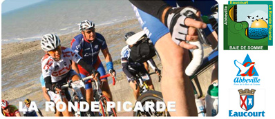 ronde-picarde.PNG