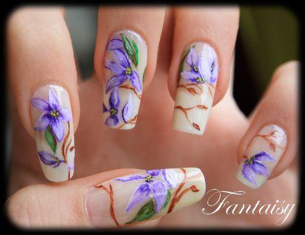 flower-purple-3.jpg