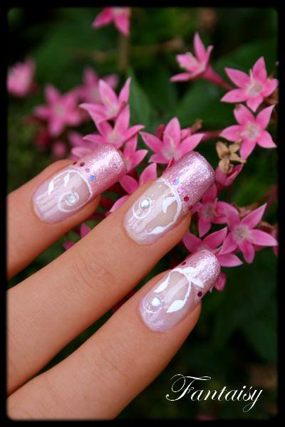 naill-art-4574.JPG