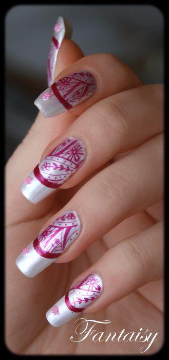 pinkflowers-copie-1.jpg