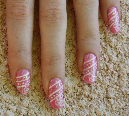 pink-3.jpg