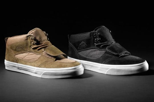 vans-syndicate-mountain-edition-s-warrior-1