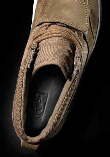 vans-syndicate-mountain-edition-s-warrior-10-378x540