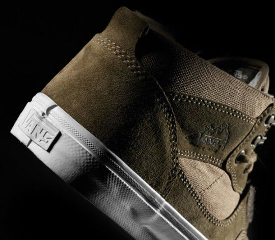 vans-syndicate-mountain-edition-s-warrior-3-540x473