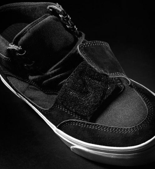 vans-syndicate-mountain-edition-s-warrior-8-496x540.jpg