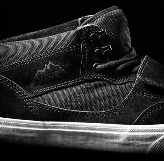 vans-syndicate-mountain-edition-s-warrior-9-540x531